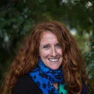 Nicole Keisler
