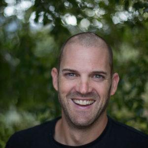 Nathan Keisler